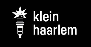 Stichting Klein Haarlem
